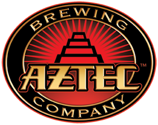 Aztec Brewing
