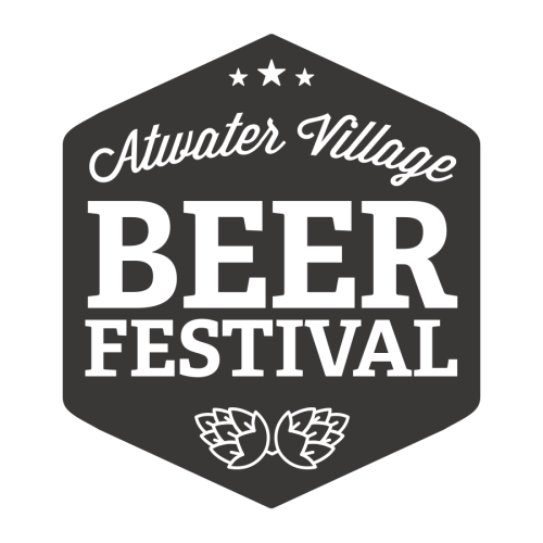 Atwater Village Beer Festival